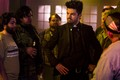 "Preacher ""Pig"" (2x07) promotional picture - preacher-amc photo"