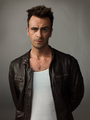 Preacher Season 1 Cassidy Official Picture
