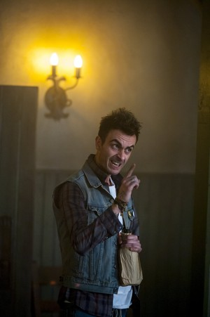 "Preacher ""See"" (1x02) promotional picture"