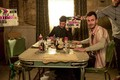 "Preacher ""Sokosha"" (2x06) promotional picture - preacher-amc photo"