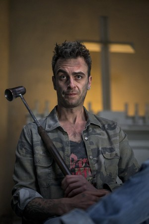 "Preacher ""The Possibilities"" (1x03) promotional picture"