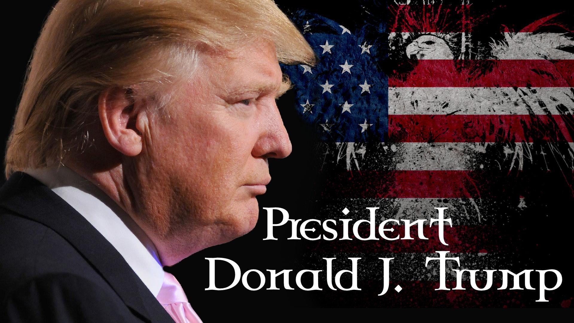 President Donald J Trump Donald Trump Wallpaper 40539991