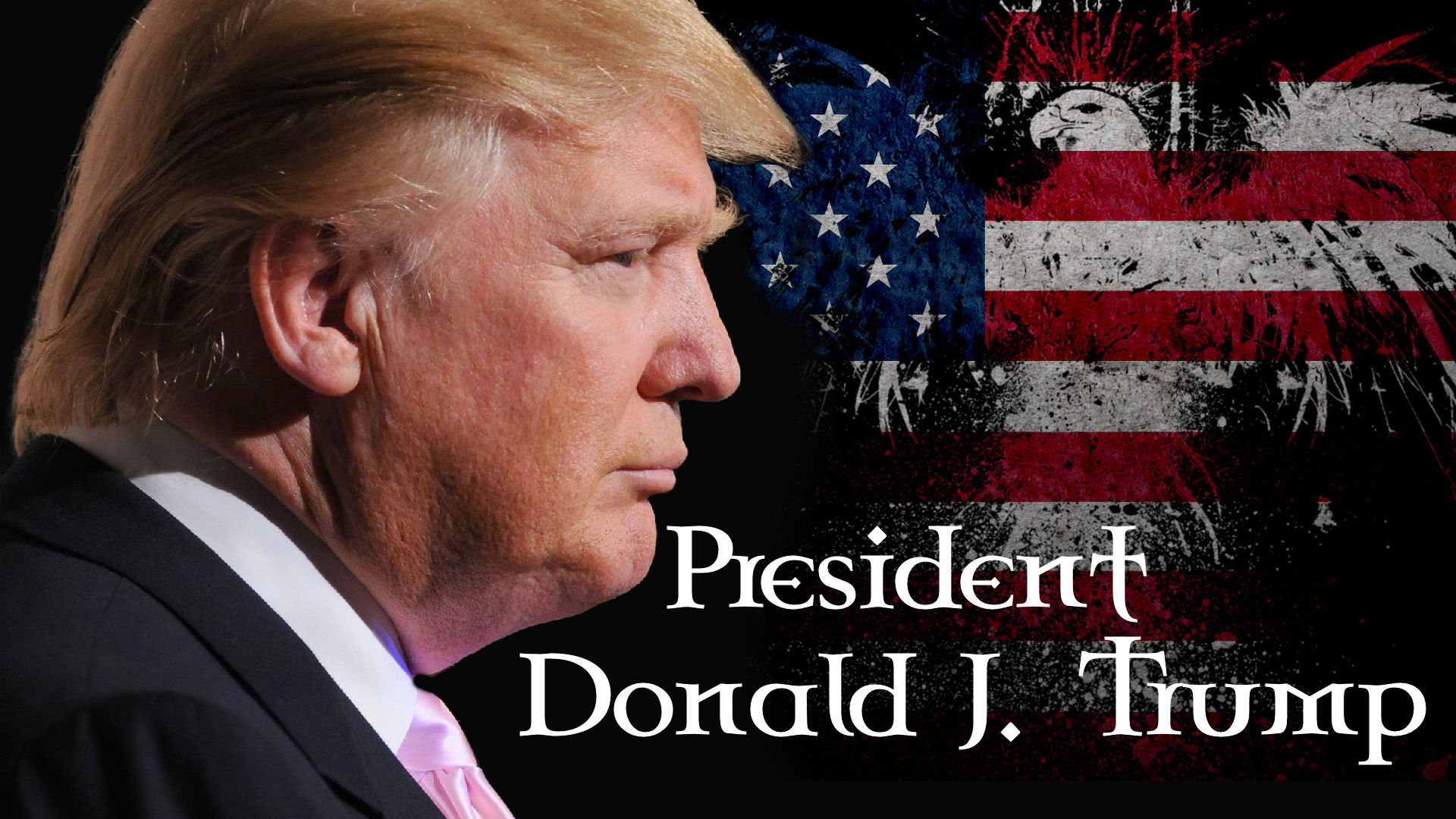 Donald Trump Images President Donald J Trump Hd Wallpaper And