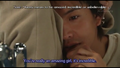 Pride (2004)  - japanese-dramas photo