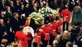 Princess Diana's Funeral Back In 1997 - celebrities-who-died-young photo
