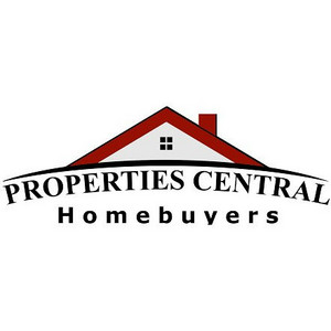 Properties Central Homebuyer Logo Square