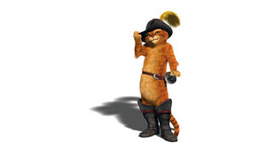 Puss In Boots puss in boots 15732667 580 326