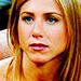 Rachel Green - rachel-green icon