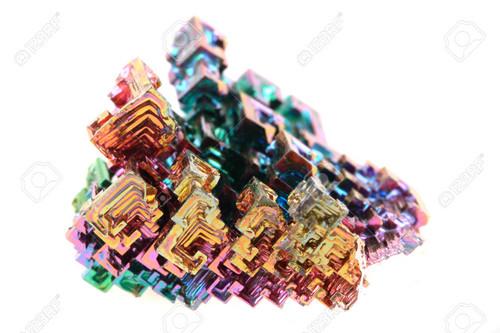 Science wallpaper called arco iris, arco-íris Metal Mineral
