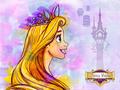 Rapunzel - disney-princess photo