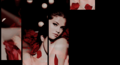 Revival Tour Visuals  - selena-gomez photo
