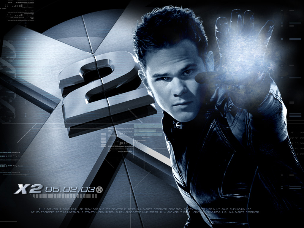 Robert Bobby Drake Images Iceman Wallpapers HD Wallpaper And Background Photos