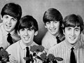 Roses for you - the-beatles photo