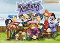 Rugrats Season 10 - rugrats photo