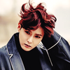 Ryeowook icon