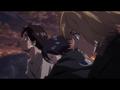 SNK season 2: Homeward bound - shingeki-no-kyojin-attack-on-titan photo