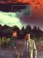 Sam and Castiel - supernatural fan art