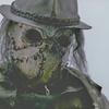 수퍼내츄럴 사진 entitled Scarecrow