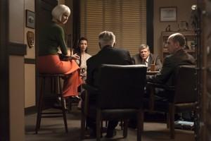 Season 3 Promotional Photo