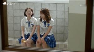 Sejeong - School 2017