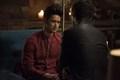 Shadowhunters - Season 2 - 2x15 - Promotional Stills - magnus-bane photo