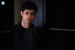 Shadowhunters - Season 2 - 2x18 - Promotional Stills