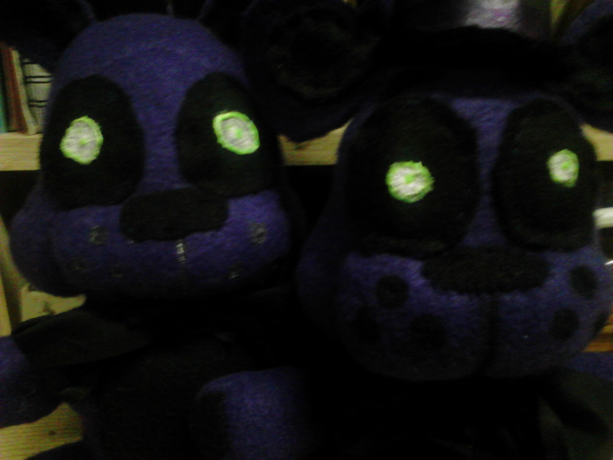Five Nights At Freddyu0027s Is Awesome Images Shadows 5 HD Wallpaper And  Background Photos