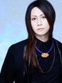 Shin Machiya