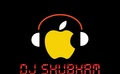 Shubham  - love photo
