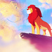 Simba - yorkshire_rose icon