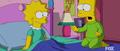 Simpsons - Kamp Krustier 1 - the-simpsons photo
