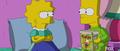 Simpsons - Kamp Krustier 10 - the-simpsons photo