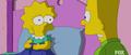 Simpsons - Kamp Krustier 4 - the-simpsons photo