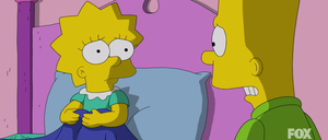 Simpsons - Kamp Krustier 4