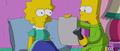 Simpsons - Kamp Krustier 5 - the-simpsons photo