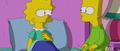 Simpsons - Kamp Krustier 6 - the-simpsons photo