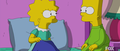 Simpsons - Kamp Krustier 8 - the-simpsons photo