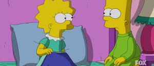 Simpsons - Kamp Krustier 8