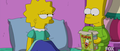 Simpsons - Kamp Krustier 9 - the-simpsons photo