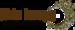 Skin Image clinic logo - skinimage icon