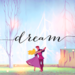 Sleeping Beauty - walt-disney-characters icon
