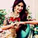 Sonam Kapoor - indian-actresses icon