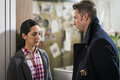 Sonny Carisi in Chasing Theo (18x08) - sonny-carisi photo