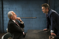 Sonny Carisi in Decline and Fall (18x09) - sonny-carisi photo