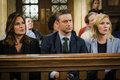 Sonny Carisi in Heightened Emotions (18x04) - sonny-carisi photo