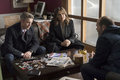 Sonny Carisi in Next Chapter (18x07) - sonny-carisi photo