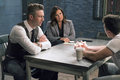 Sonny Carisi in Rape Interrupted (18x05) - sonny-carisi photo