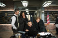 Sonny Carisi in The Newsroom (18x17) - sonny-carisi photo