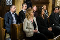 Sonny Carisi in The Newsroom (18x18) - sonny-carisi photo