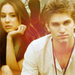 Spencer and Toby - tv-couples icon